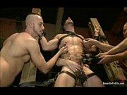 Porno bilder von männer lancy