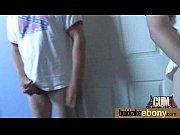 секс с небритыми лобками видео