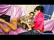 www.порно фото голых девушек.ru