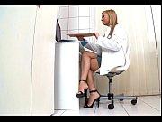 Порно русские ролики массаж