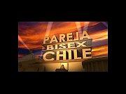 Секс видео короткие ролики южной америки