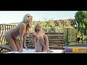 Питерское групповое порно видео