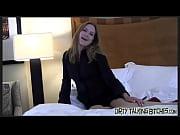 Смотреть видео со стриптизом красивой китаянки с большими сиськами