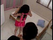 盗み見 盗み見 ビキニモデルとせくろす 日本人ビデオ