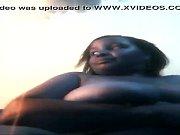 Чорнокожую девушку силой ебут задницу видео секс