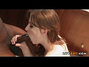 порно ролики ебут секретарш