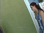 Фото мокрой киски девственницы скачать