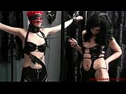 Французские порно фильмы про измене жены