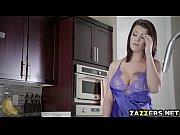 Смотреть порно онлайн в хорошем качестве невеста пустили по кругу