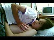 Секс лисбиянок крупным планом видео