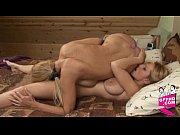 Порно видео в казарме полная версия фото 85-866