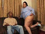 Порка жен розгами на лавке смотреть видео