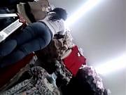 Видео кристина анжела и парень