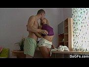 Порно мать и сын в высоком качестве