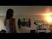 Художественные порно фильмы с участием анна гальена с переводом смотреть онлайн