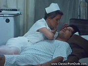 nurses! porn Classic