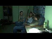 Смотреть порно фильмы с большим клитором
