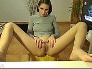 Erotisk massage i århus linse bh størrelse