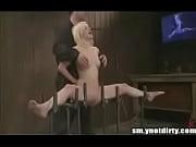 Порно мужик страстно дрочит свой хуй