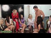 Фильмы с порно актрисой клауди джексон