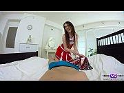 Порно видео зрелых мамочек сын и дочь