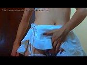 Видео интимный массаж для женщин