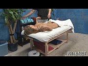 Сын трахает сексуальную молодую мать видео