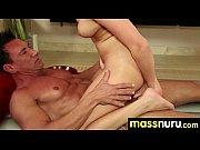 Русская мама васторге сына порно
