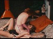 Смотреть фильмы онлайн порно анал жена теща зять