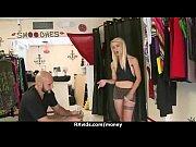 порно актриса софи ли