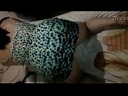 Чтчскрытая камера брат сестра мастурбация порно секс