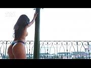 Порнофильмы порностудии приват онлайн