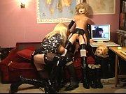 Реальное порно с русскими мамами