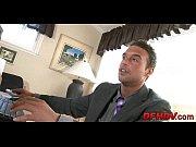 смотреть всеми любимая няня (2007) порно