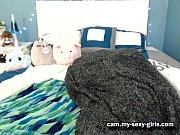 Ххх брат выебал спящую сестру смотреть онлайн