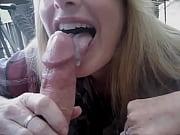 Порно фотки любовь страсть и счастье