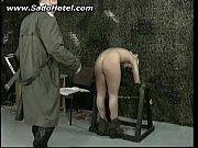 Двойной трах в черлидершу порно смотреть онлайн