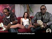 Жесткий анальный секс дам в возрасте с большими жопами видео