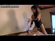Секс гони видео побидителю секс вичиринка