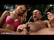 Видео порно з девствиницьов