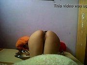 Преывй порнокастинг сестёр смотреть порно онлайн