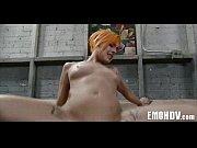 Смотреть порно худ ф татьяна 2