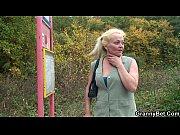 Порно видео лесбиянки в маске любительское