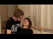 Порно бдсм лесбиянок струйный оргазм