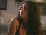 Порно видео жена заставила сосать у любовника
