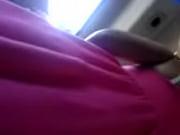 Порно видео три члена в киске одновременно