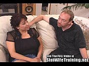Секс мамули сперма в рот глотают с аппетитом видео