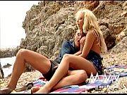 Порно сайт самые интересные порнофильмы смотреть онлайн