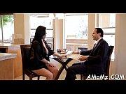 Порно видео мать с сыном отец с дочерью