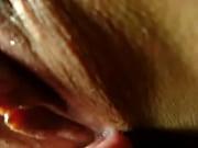Смотреть порно фильмы секс в лесу